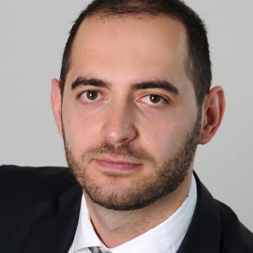 Petar Radosavljevic