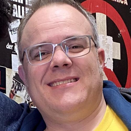 Stefan Sels