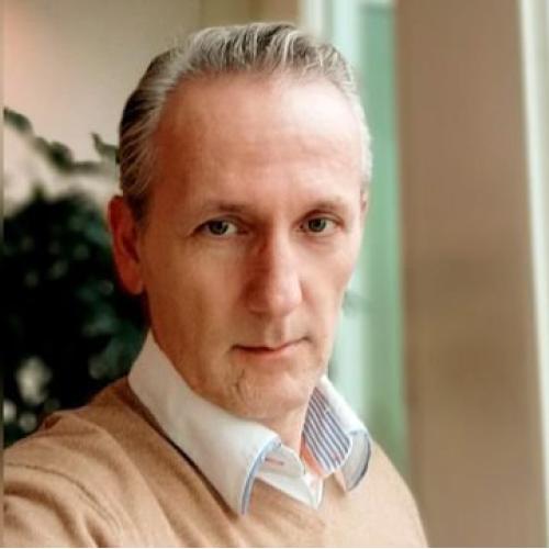 Michel Schildmeijer