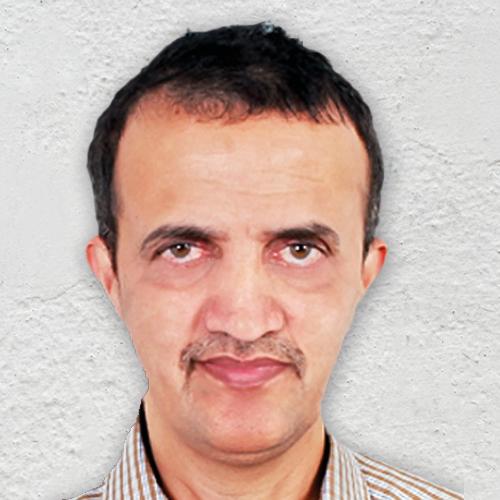Swayam Prakasha