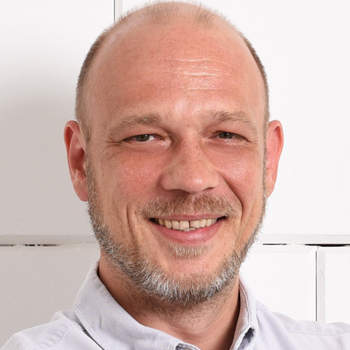 Florian Wiethoff